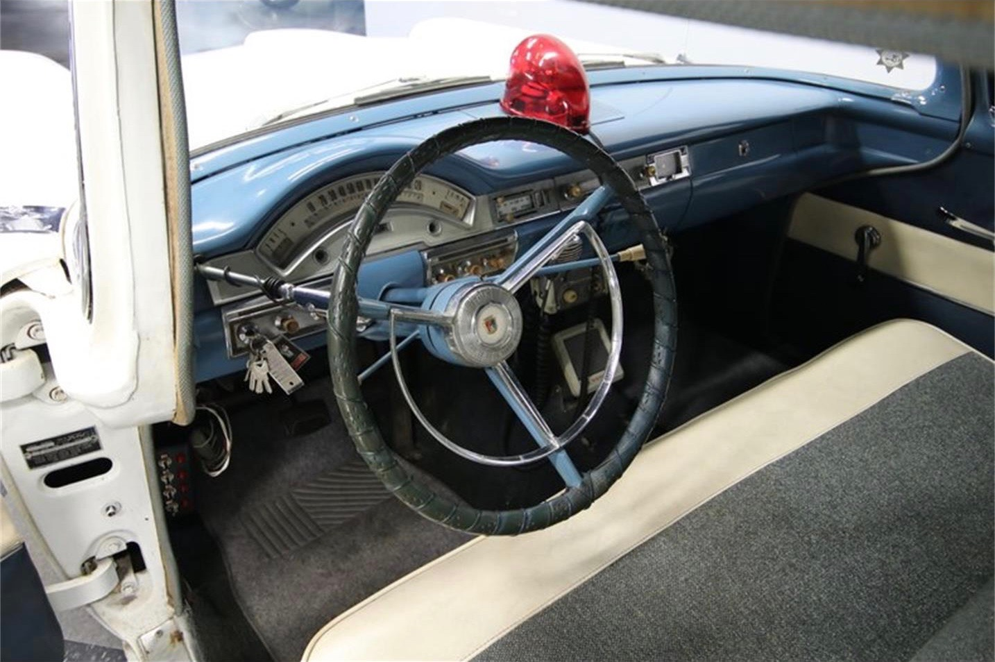 Barney Fife, Here's a car for your inner Barney Fife, ClassicCars.com Journal