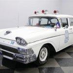 17287727-1958-ford-custom-srcset-retina-xxl-5d4598b3c91a4