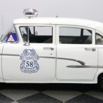 17287731-1958-ford-custom-srcset-retina-xxl