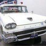 17287744-1958-ford-custom-srcset-retina-xxl
