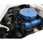 17287749-1958-ford-custom-srcset-retina-xxl