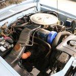 17291906-1978-mercury-bobcat-srcset-retina-xxl
