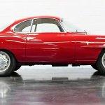 17294792-1961-alfa-romeo-giulietta-std
