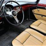 17294816-1961-alfa-romeo-giulietta-std