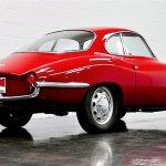 17294824-1961-alfa-romeo-giulietta-std