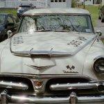 17297107-1956-dodge-coronet-jumbo