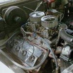 17297111-1956-dodge-coronet-jumbo