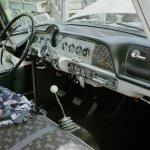 17297116-1956-dodge-coronet-jumbo