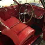 17306415-1939-bugatti-type-57-srcset-retina-xxl