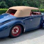 17306417-1939-bugatti-type-57-srcset-retina-xxl