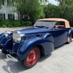 17306418-1939-bugatti-type-57-srcset-retina-xxl