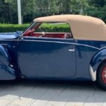 17306419-1939-bugatti-type-57-srcset-retina-xxl