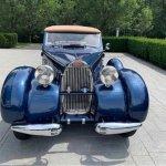 17306421-1939-bugatti-type-57-srcset-retina-xxl