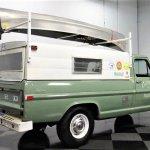 17337238-1971-ford-f250-std