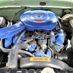 17337301-1971-ford-f250-std