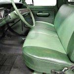 17337357-1971-ford-f250-std