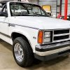 Rare for a reason, 1990 Dodge Dakota convertible pickup truck
