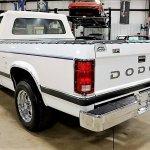 17495080-1990-dodge-dakota-std