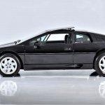 17500320-1990-lotus-esprit-std-5d60102247680