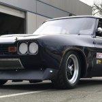 17508072-1973-ford-capri-jumbo
