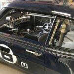 17578292-1973-ford-capri-jumbo