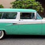 17583694-1956-ford-station-wagon-srcset-retina-xxl