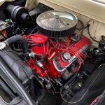 17583703-1956-ford-station-wagon-srcset-retina-xxl