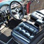 17585421-1955-chevrolet-sedan-std