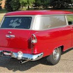 17585425-1955-chevrolet-sedan-std