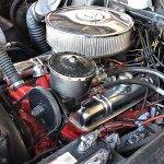 17598945-1955-buick-super-std