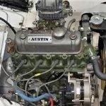 17624632-1960-austin-healey-bugeye-sprite-std