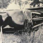 1939 Corniche crash (12)
