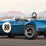 1964-289-Cobra-1024×499-1024×499