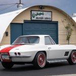 1967-Chevrolet-Corvette-Sting-Ray-COPO-Convertible-_1-5d4b3bb46597b