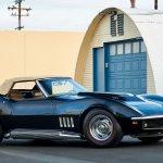 1969-Chevrolet-Corvette-Stingray-L88-Convertible-_0-5d4b3ba281cbb