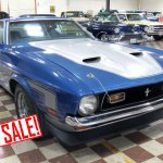 1971_Ford_Mustang_Mach1