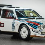 1985-Lancia-Delta-S4-Rally-_0