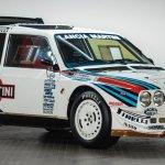 1985-Lancia-Delta-S4-Rally-_0-5d4d8a2cb96f4