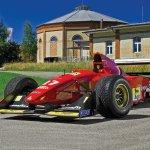 1994-Ferrari-412-T1-_0-5d4d8a372f9be