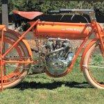 2019-crocker-flying-merkel-to-bohams-auction-motorcycle-3