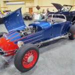 27fordtrackt19