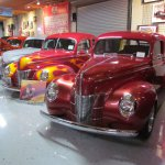 3940fords3