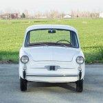 42997-1964-autobianchi-bianchina-berlina-srcset-retina-xxl