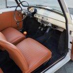 43018-1964-autobianchi-bianchina-berlina-srcset-retina-xxl