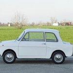 43042-1964-autobianchi-bianchina-berlina-srcset-retina-xxl