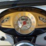 43070-1964-autobianchi-bianchina-berlina-srcset-retina-xxl