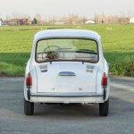 43080-1964-autobianchi-bianchina-berlina-srcset-retina-xxl