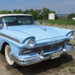 57ford skylinerretractable (1)