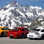 996-997-and-991-porsche-911-gt3-generations_100710828_h