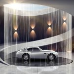 Aston Martin Automotive Galleries and Lairs revealed at Pebble Beach_09